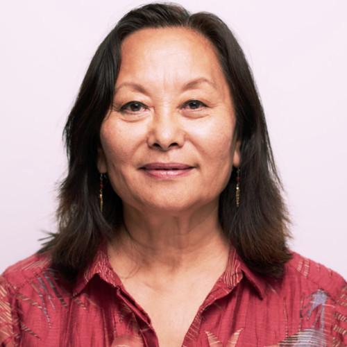 Yanki Tshering